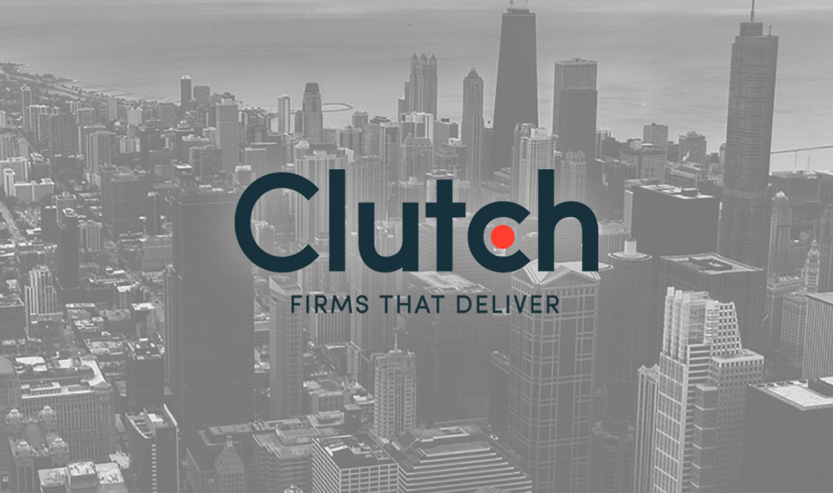 Streng Agency Joins Clutch's Research of Leading Agencies in Chicago