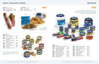 Chicago Importing Everyday Catalog