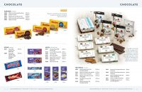 Chicago Importing Everyday Catalog