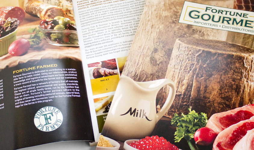 How Great Catalog Design Boosts Sales