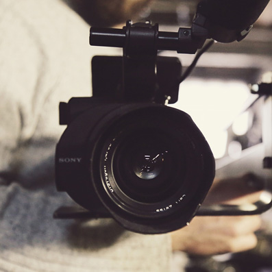 Attracting New Audiences with Video