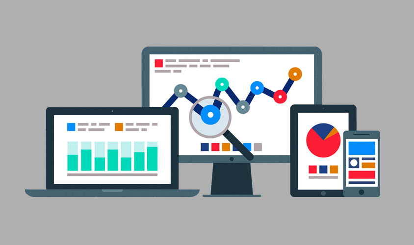 Why a website audit is crucial for its success